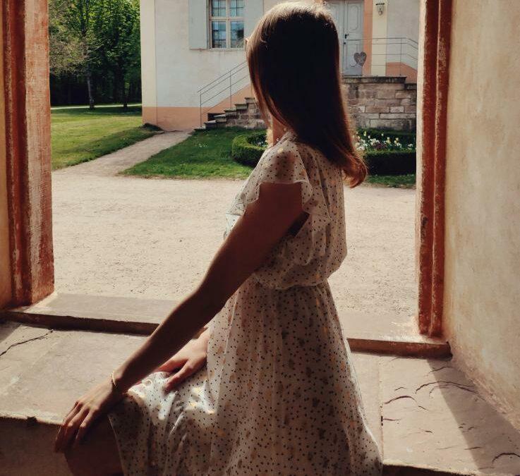 #MyStory: Anne und der Hormonring