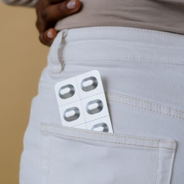Drei sichere Verhütungsmethoden ohne Hormone