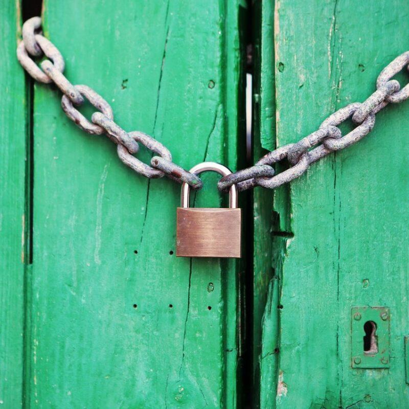 Wie sicher sind Verhütungs-Apps?